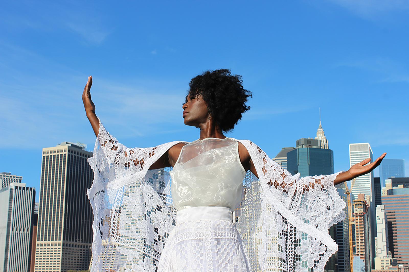 Coleção Asè em Nova York Foto de Luana Amaral (2)-ready